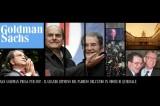 """""""Avanti miei Prodi"""": il Centrosinistra Scongela il Professore"""
