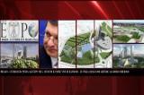 L'èlite dell'Unione europea all'Expo 2015
