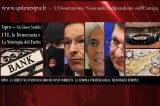 La Verità sul Caso Cipro – Un Gioco Sottile