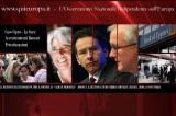 Caso Cipro – La Decisione dell'Eurogruppo e L'Apertura dei Saldi di Primavera