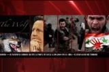 """Siria – La Guerra di Cameron il """"Pacifinto"""""""