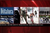 Grecia, il silenzio dei Media Continua: Anche Questi sono Crimini contro l'Umanità
