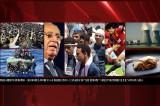 Parlamento Europeo – Sessione 11-14 marzo 2013 – Il Punto e l'Analisi Critica