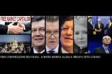 Ue-Ucraina: sì al libero scambio