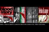 James Galbraith: il Voto Italiano Denuncia le Disuguaglianze Europee