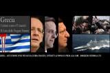 Borghezio denuncia lo Scandalo delle Fregate Francesi imposte alla Grecia da Hollande