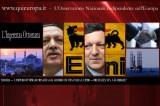 Cipro e le Inammissibili Ingerenze Turche – A rischio l'Accordo ENI con l'Italia – Interrogazione alla Commissione europea
