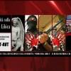 """La Verità su Al Qaeda e la """"Rivoluzione"""" Libica"""