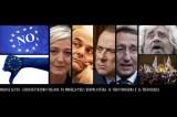 Marine Le Pen – L'Euroscetticismo Dilagante potrebbe Contagiare l'intera Europa. Lo Spero Davvero!