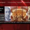 Euro, Signoraggio e Bankitalia – Ammissione di una Truffa