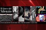 """Il """"No"""" Strategico alla Pornografia ed il Milione di Proteste – Il Silenzio sui Crimini contro l'Umanità in Grecia"""