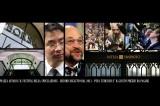 Viva la Speculazione – Credit Default Swap: Record da Dicembre 2011