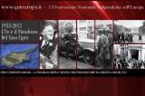 Eurotruffa a Cipro – Perfino la Subdola FED nel '33 fece meglio dell'UE