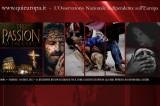 Venerdì Santo – Dal Colosseo alla Via Crucis della Siria