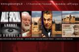 Orban, la Via Ungherese, la Via Irlandese e la Disinformazione Mediatica