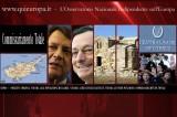 Cipro – Per Salvare il dio euro, Grinfie sui Beni Ecclesiastici e  Commissariamento totale delle Operazioni Bancarie