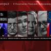 Ue-Croazia: Allargamento e Corruzione