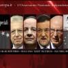 Italia – Commissariamento dietro l'angolo: l'Ultimatum di Bruxelles