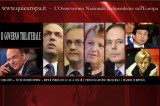 Euro-News – Monitor sull'UE – l'Italia ha Sfornato il Nuovo Governo Letta-Trilateral