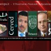Truffa Italia: Ecatombe di Imprese – Luoghi Comuni e Controsensi