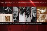 Orgoglio Del Vecchio – Il Fondatore di Luxottica attacca il Sistema Bancario