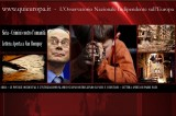 Che cosa dovrebbe fare l'Europa in Siria – Lettera aperta a Herman Van Rompuy