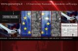 La Denuncia – Elettrodomestici Votati all'Autodistruzione dopo la fine della Garanzia!