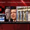 Sangue – In Grecia è Emergenza