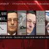 Il Regno delle Banche Sovrane: la Nuova Frontiera ABS, occhio ai Depositi Postati