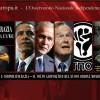Corporatocrazia e Imperialismo Usa – High Frequency Trading ed Economic Hitman