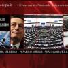 Parlamento Europeo – Sessione 20-23 maggio 2013 – Unione Bancaria al Centro