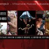 Femen: Le Strategie del Nuovo Ordine Mondiale