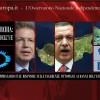 Caso ENI-Cipro: Le Ingerenze turche e la flebile risposta della Commissione Ue