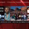 Borghezio: rispetto Kienge ma come Ministro deve condannare la Poligamia