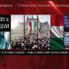 Lettera Aperta al Popolo Italiano di un Ungherese – Basta Falsità! E' in atto un Golpe contro il Nostro Governo