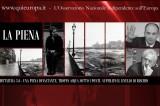 Dittatura 3.0 – L'Italia dei Soviet, dei Commissariamenti e dei Gamberi