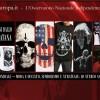 Moda e Nuovo Ordine Mondiale: Circondati  e Sommersi dallo Sterco di Satana
