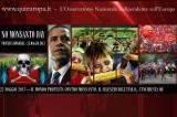 La Gabbia Dorata del Capitalismo e L'Avvelenamento Silenzioso – Conosci Monsanto?