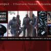Eurogendfor: l'esercito comune Ue contro i disperati