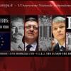 L'Ue Commissiona l'Orticello – La Morte dei Piccoli Agricoltori e dell'intera Creazione