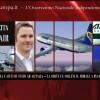 Ryanair accoglie la conferma della Corte Ue: la Commissione non indagò sugli aiuti di stato ad Alitalia