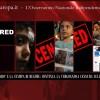 Siria: Le Figaro e la Censura