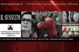 I Suicidi in Italia? Colpa della Politica: La Denuncia Shock dei Carabinieri