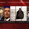 Siria – Bugie e Strategie USA-NATO-UK-Israele e Nuovo Ordine Mondiale