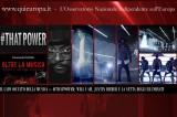 #thatPower e il Lato Oscuro della Musica – Il Mentore e l'Enfant Prodige