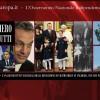 Bruxelles – Per i Media europeisti la Difesa della Democrazia in Ungheria fa rima con Dittatura