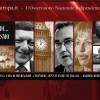 7 Italiani al Bilderberg 2013 – Proteste contro il Nuovo Ordine Mondiale