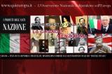 Il Fallimento della Repubblica Italiana: l'Obiettivo dei profeti degli Stati Uniti d'Europa
