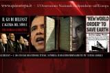 G8: Libero Scambio Usa-Ue, Bomba Ecologica OGM e Questione Siriana al Centro