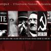 Deriva EURSS – Belgio Assassino: Si all'Eutanasia per i Bambini. Stalin Insegna!